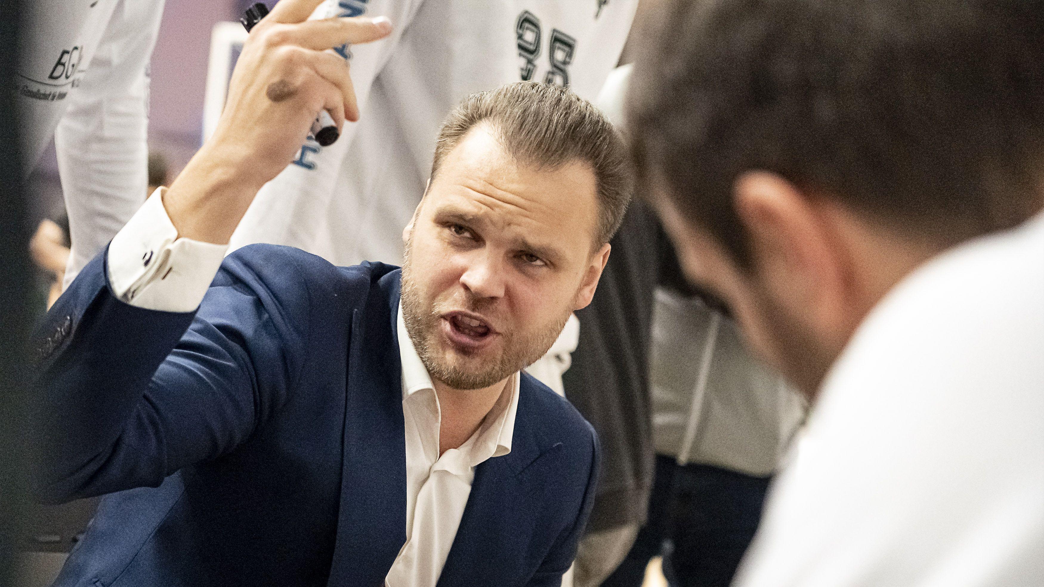 Vytautas Buzas