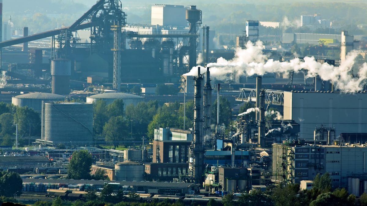 Das Pariser Klimaabkommen sieht vor, die Erderwärmung auf unter 2 Grad Celsius zu drücken. Doch reicht das?