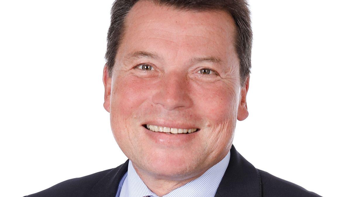 Harald Fichtner