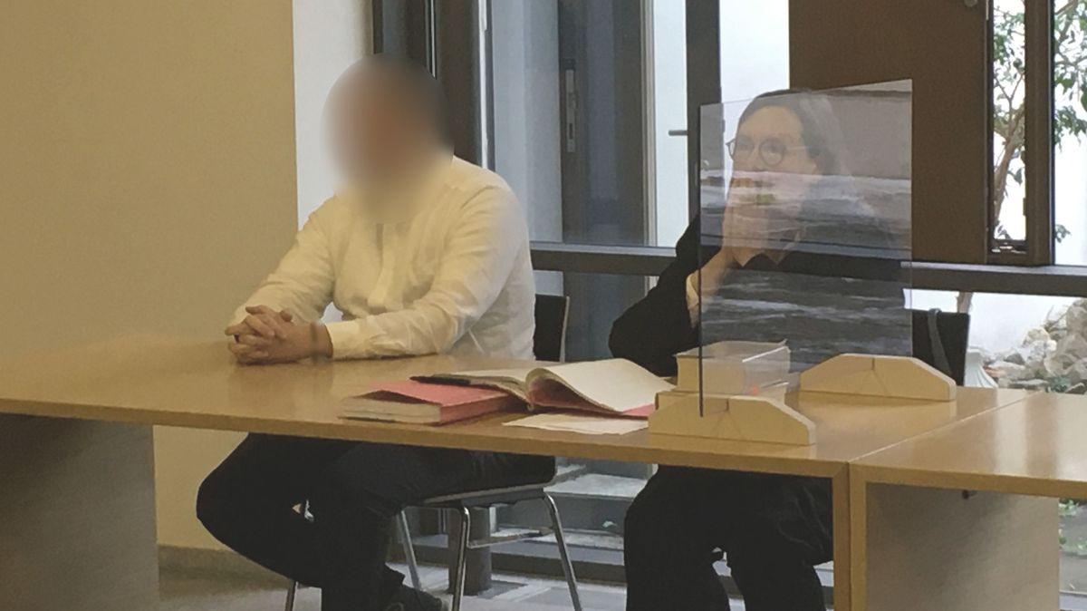 Berufung im Missbrauchsprozess gegen Priester
