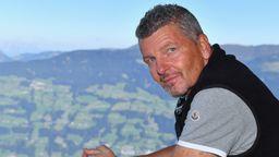 Mathias Berthold   Bild:picture-alliance/dpa