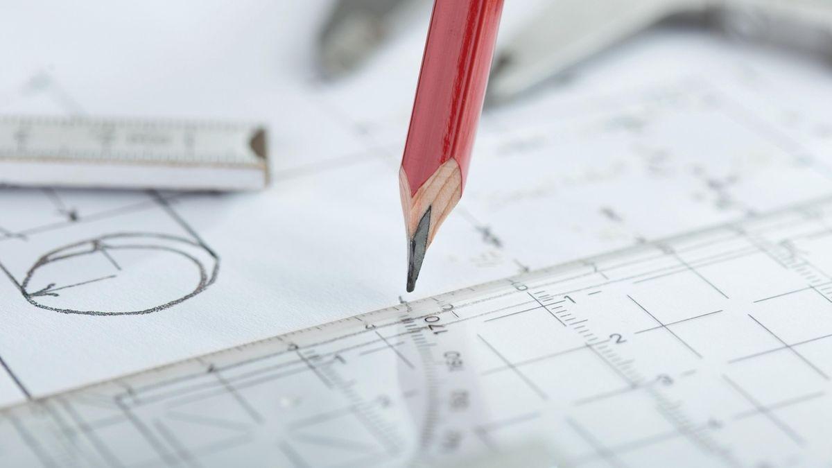 Planungswerkzeug