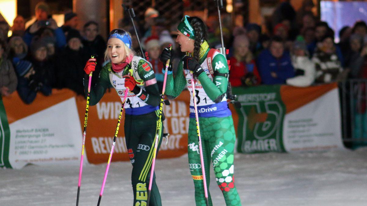 City-Biathlon 2018