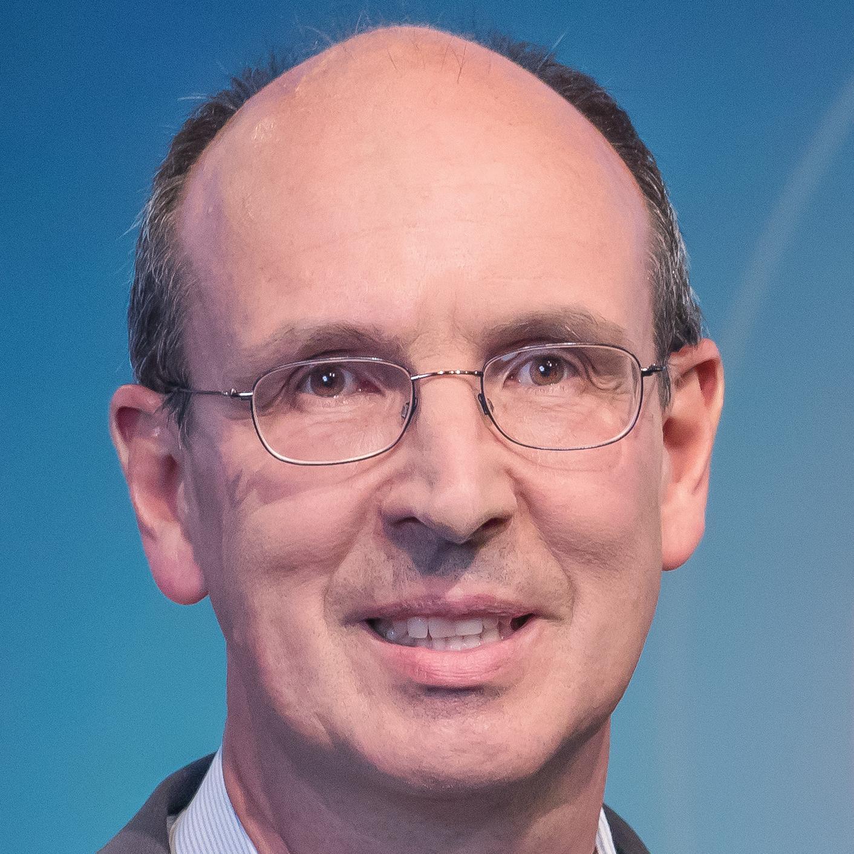 Stefan Meining