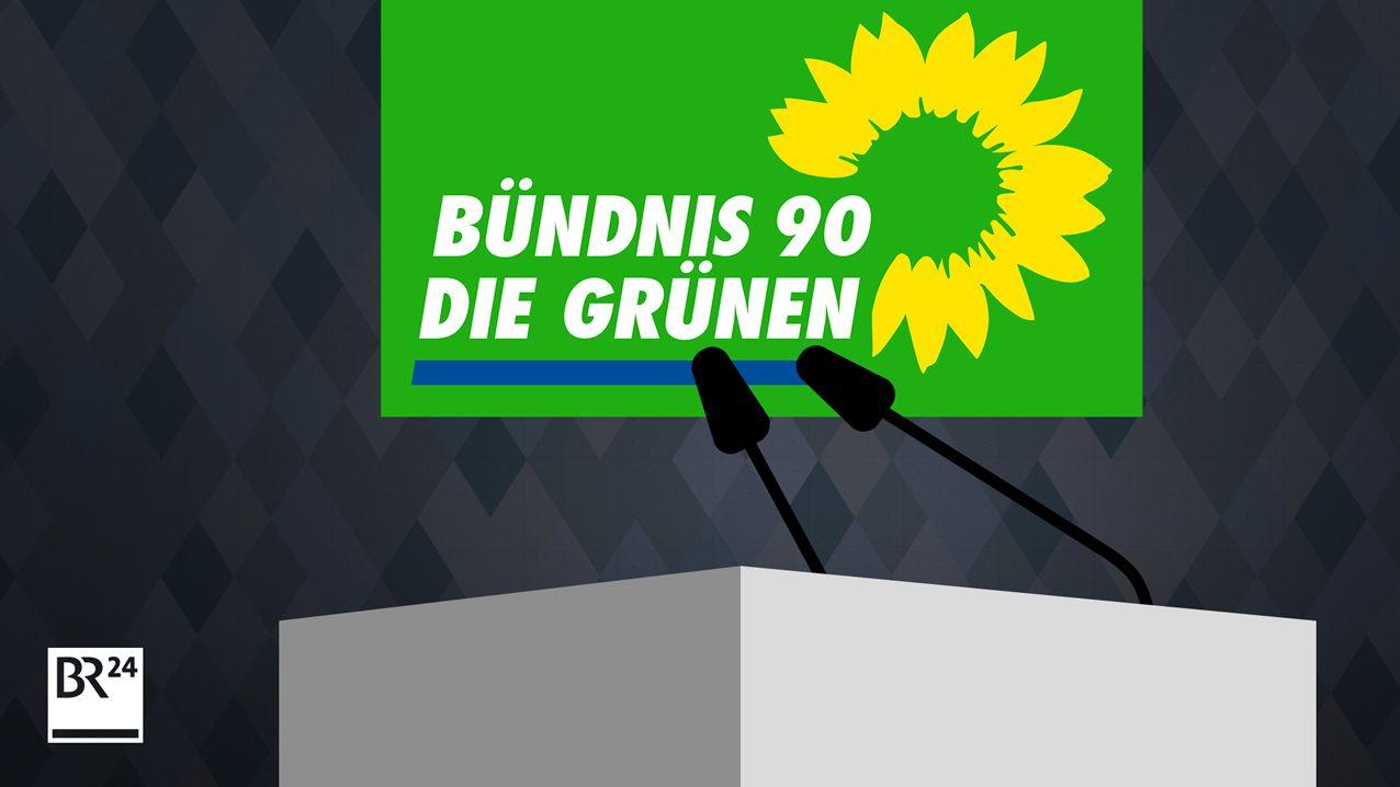 Live: Politischer Aschermittwoch der Grünen