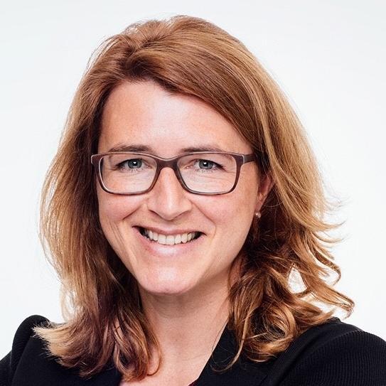 Eva Böck