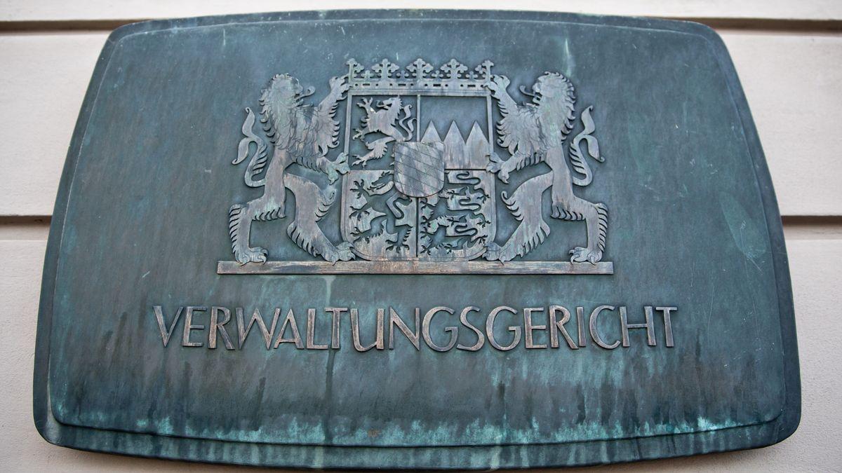 Das Verwaltungsgericht für Niederbayern soll nun doch nach Freyung kommen.