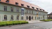 Stadt Kitzingen schließt endgültig ihr Museum | Bild:Stadt Kitzingen / Zudem