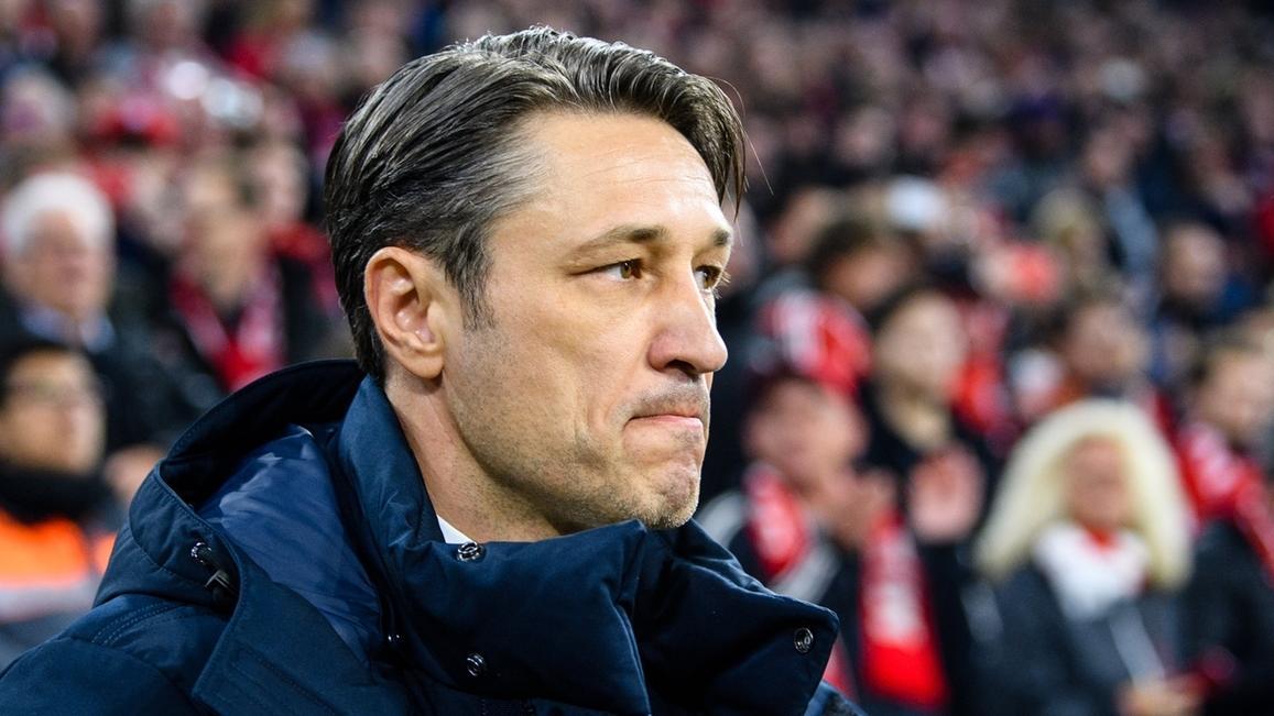 Bayern München - AEK Athen