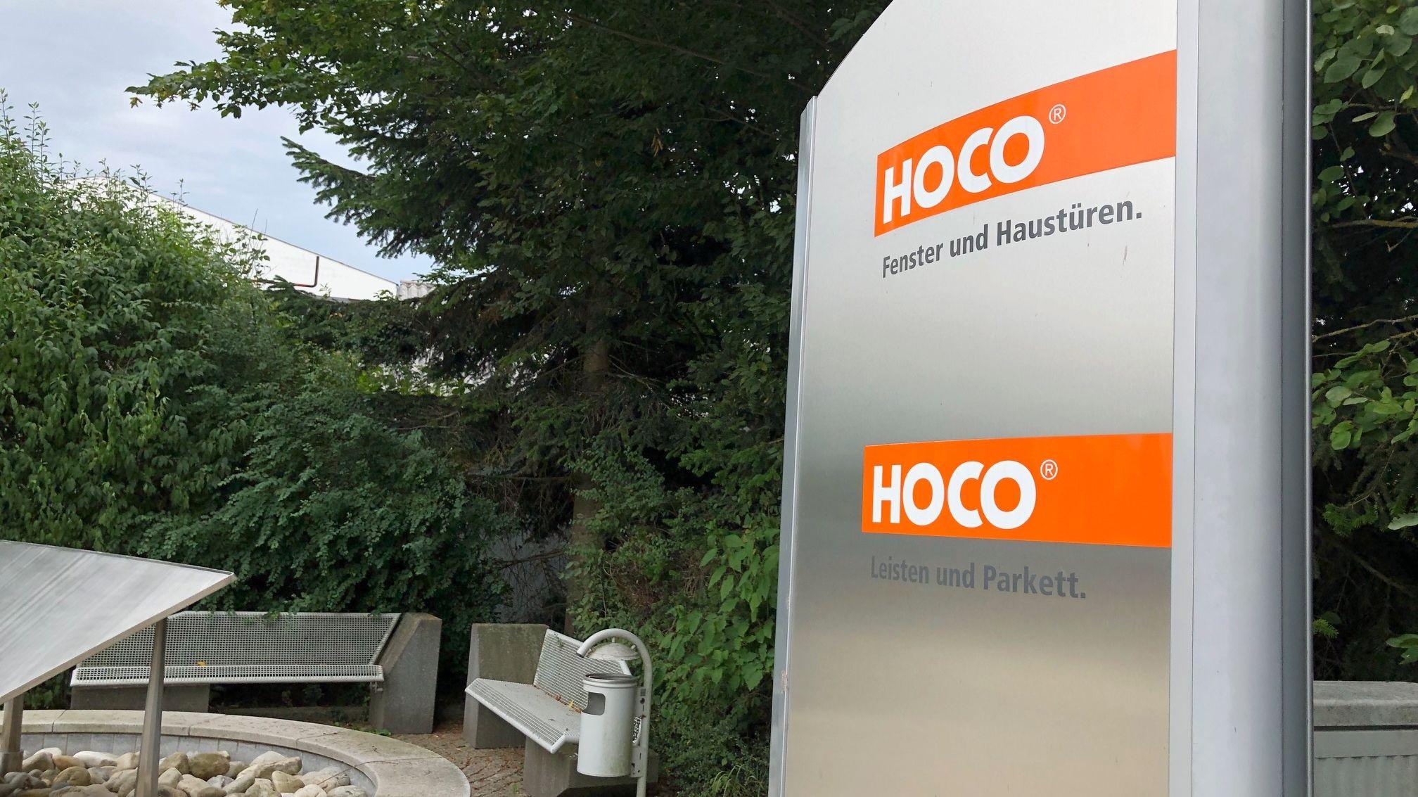 HocoHolz
