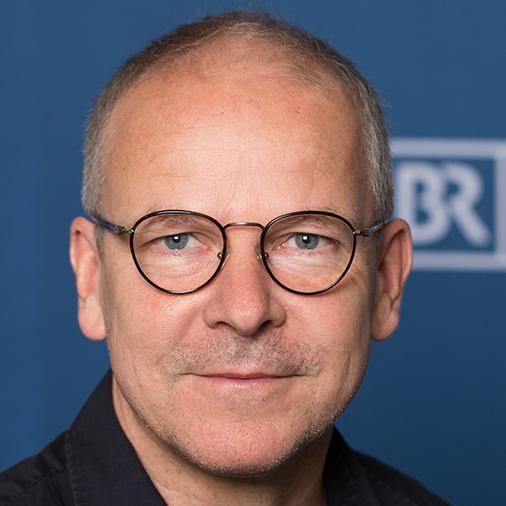 Bernd Diestel