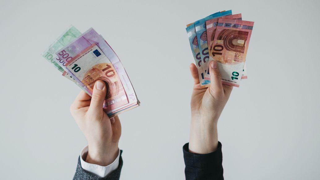Frauen verdienen in Bayern 22 Prozent weniger als Männer