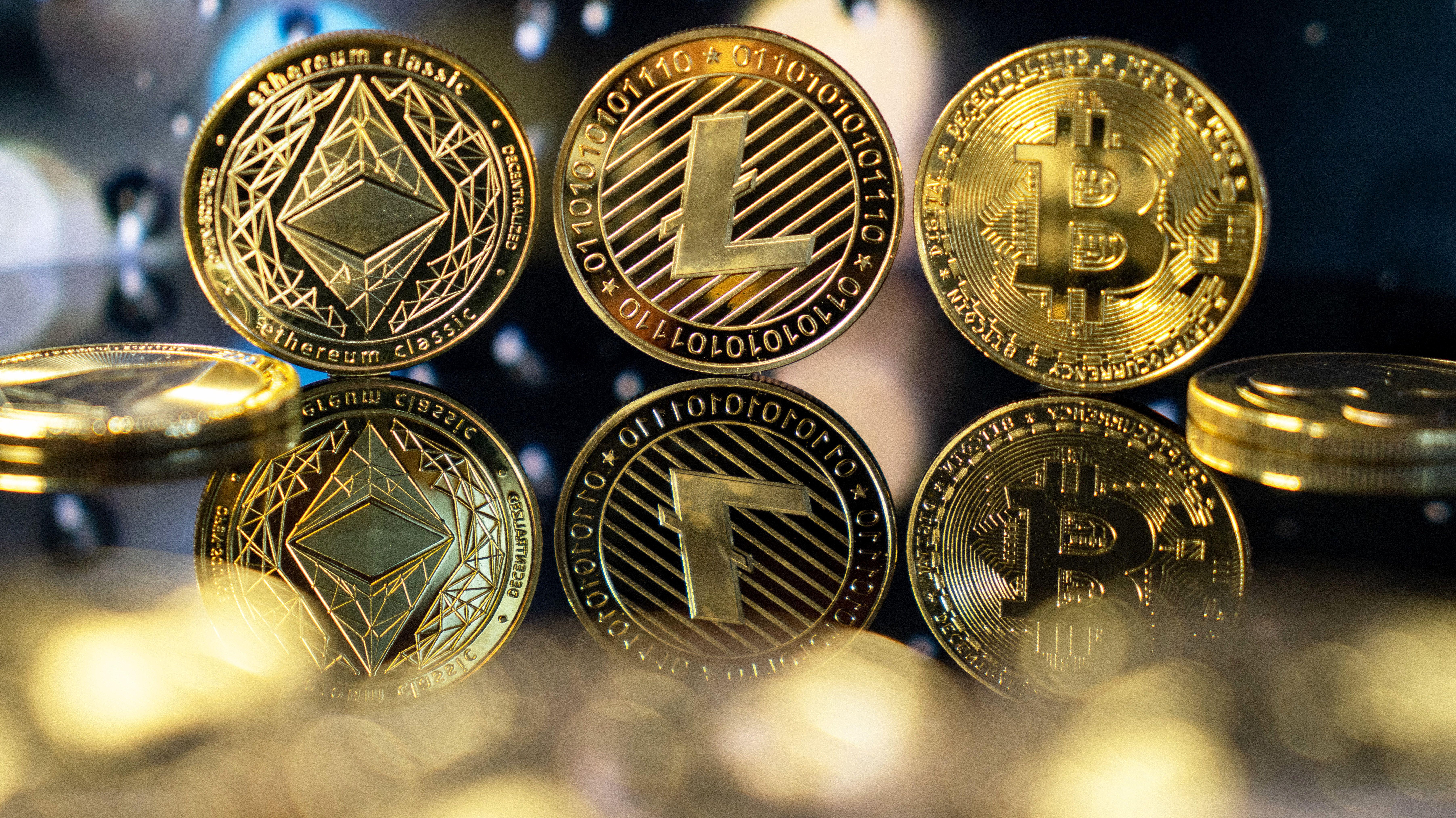 bdswiss erfahrungen aus test investition in bitcoin und litecoin