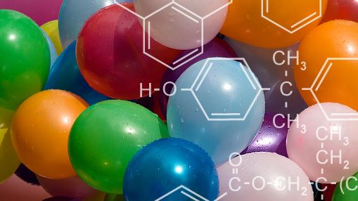 Umwelthormone haben nach Ansicht der meisten Wissenschaftler eine gesundheitsschädigende Wirkung. Ein Zuviel ist schädlich.