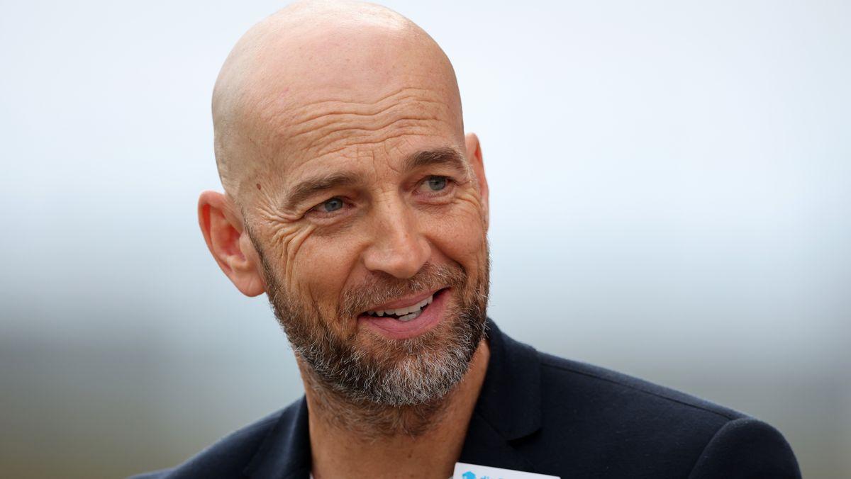 Günter Gorenzel bleibt Geschäftsführer des TSV 1860 München