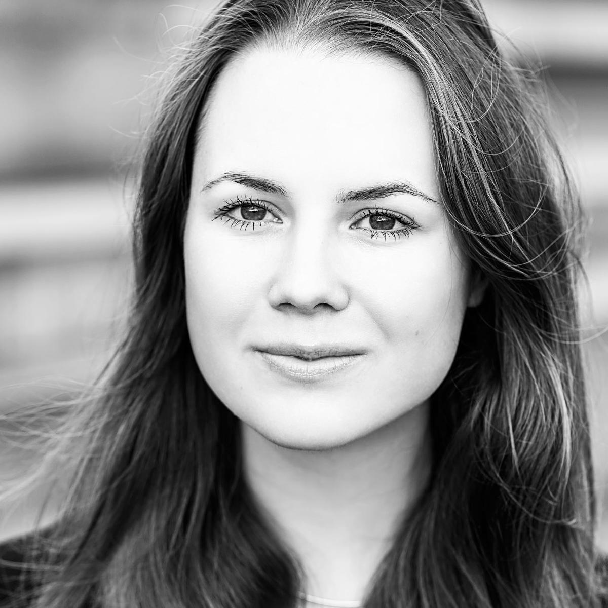Rebecca Ciesielski