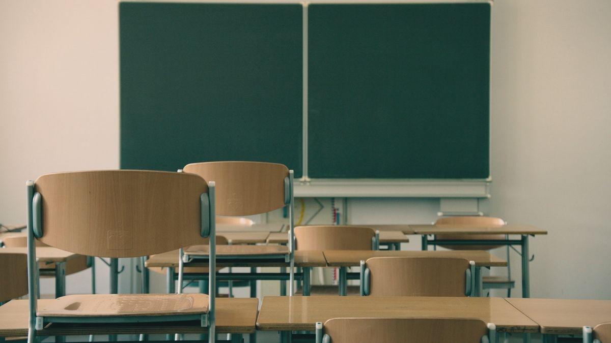 Deutliche Mehrheit für einheitliches Abitur