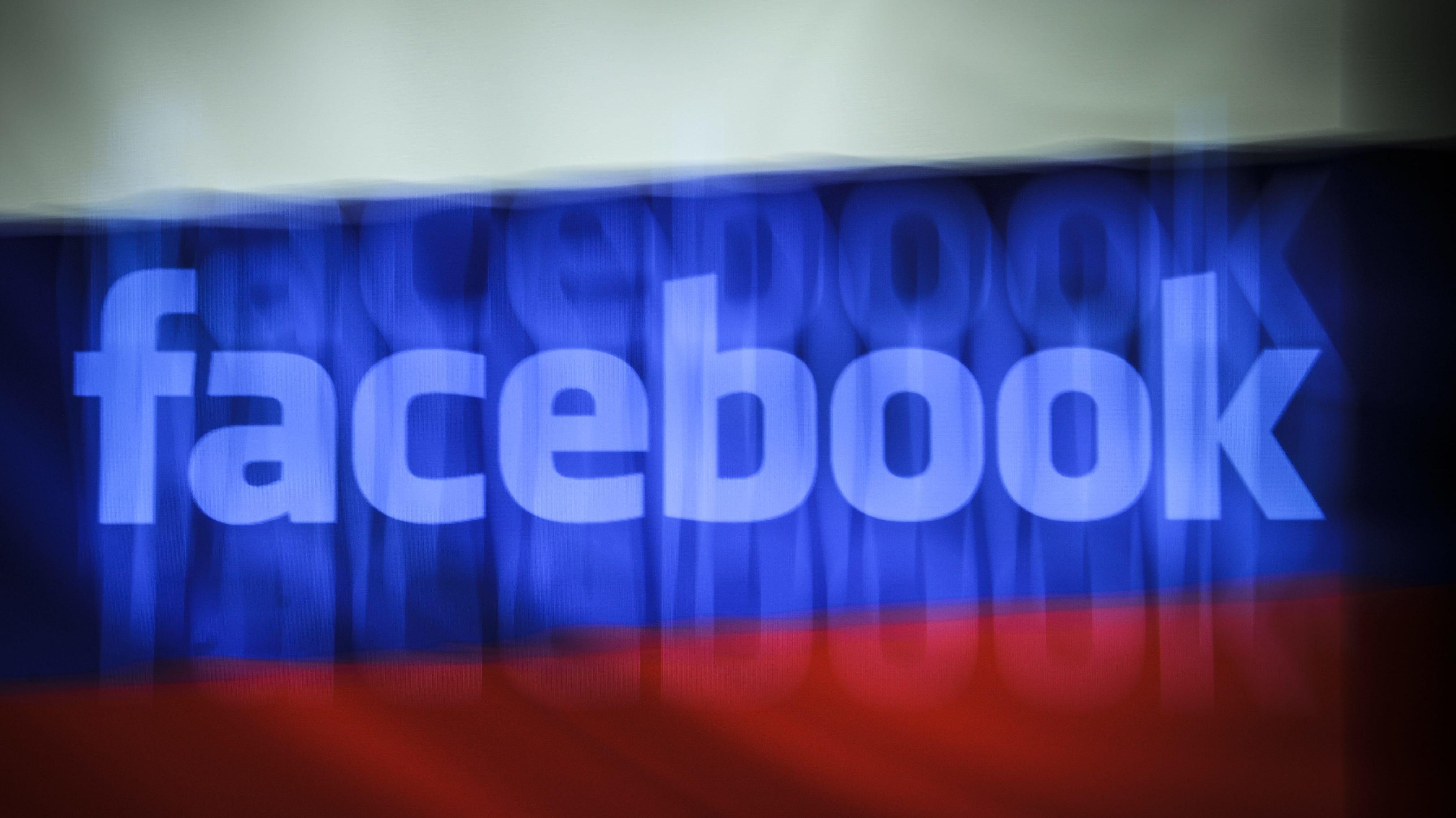 Bericht: Facebook schaltet Propaganda-Netzwerk ab