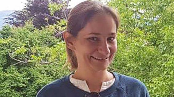 Die 37-jährige Portugiesin ist spurlos verschwunden. Die Polizei sucht erneut öffentlich nach ihr.