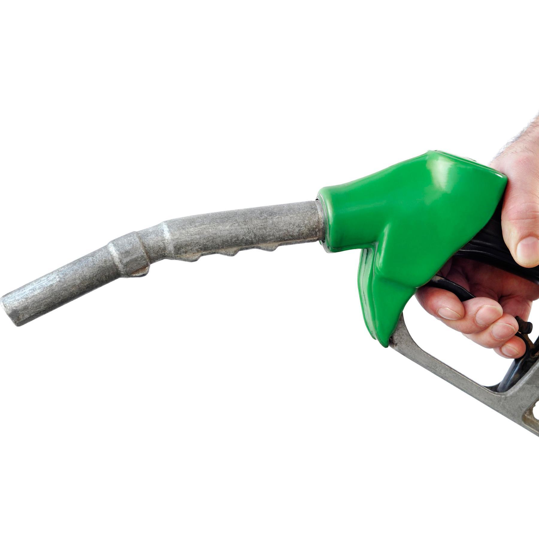 Grüne Kraftstoffe - Heilsbringer für Verbrennungsmotoren?
