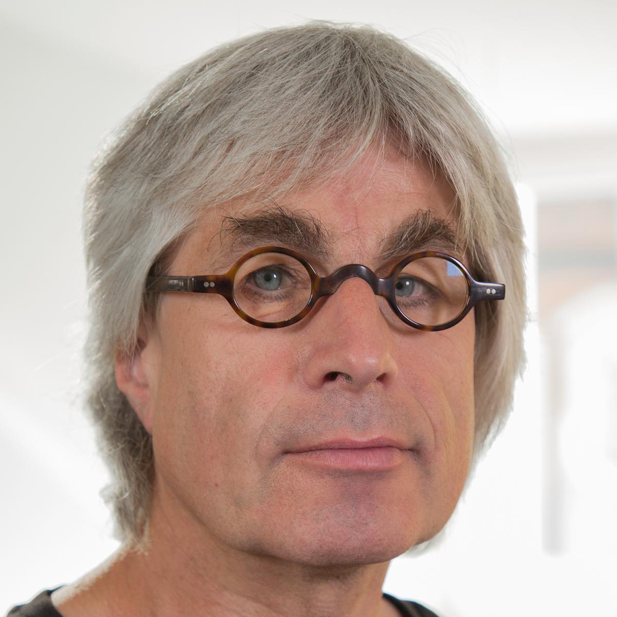 Roland Biswurm