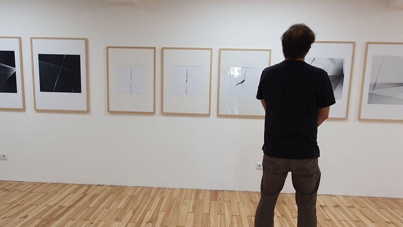 6. Biennale Nürnberg