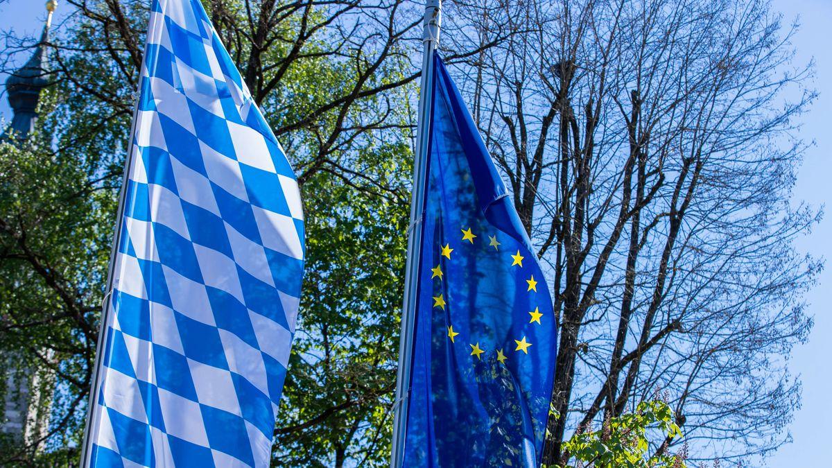 Wirtschaftskammern: Hoher Wert der europäischen Idee werde einem wieder bewusst