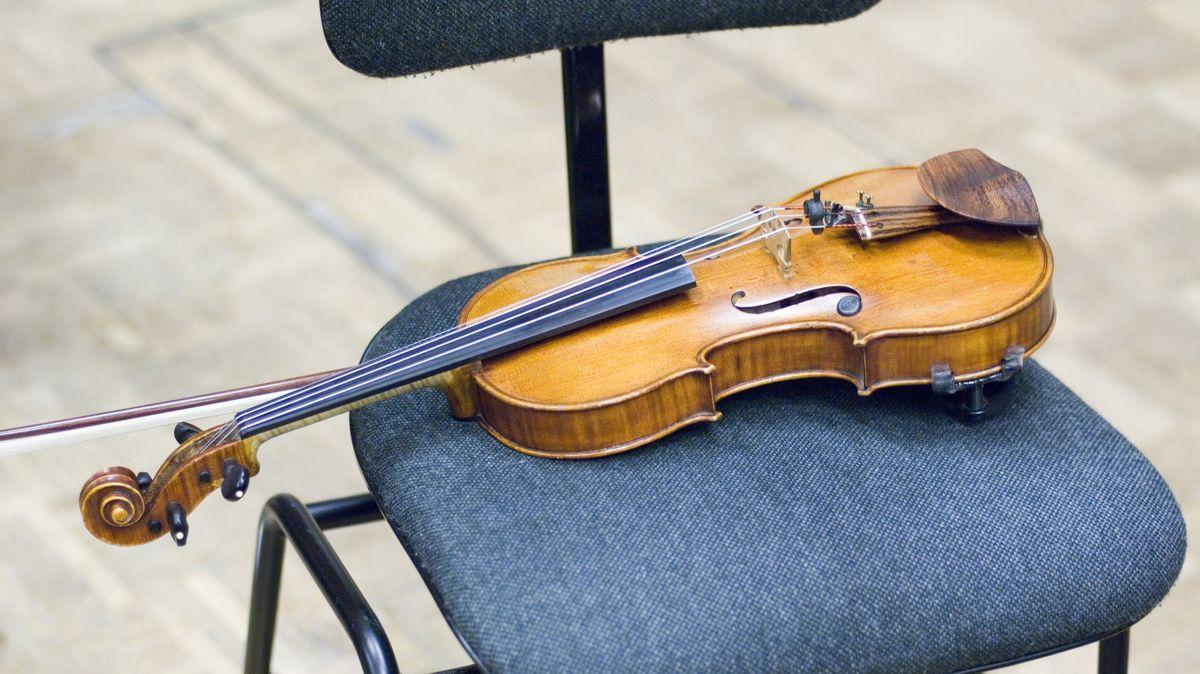 Wenn die Geigen schweigen: Die Corona-Krise setzt freien Künstler*innen besonders zu