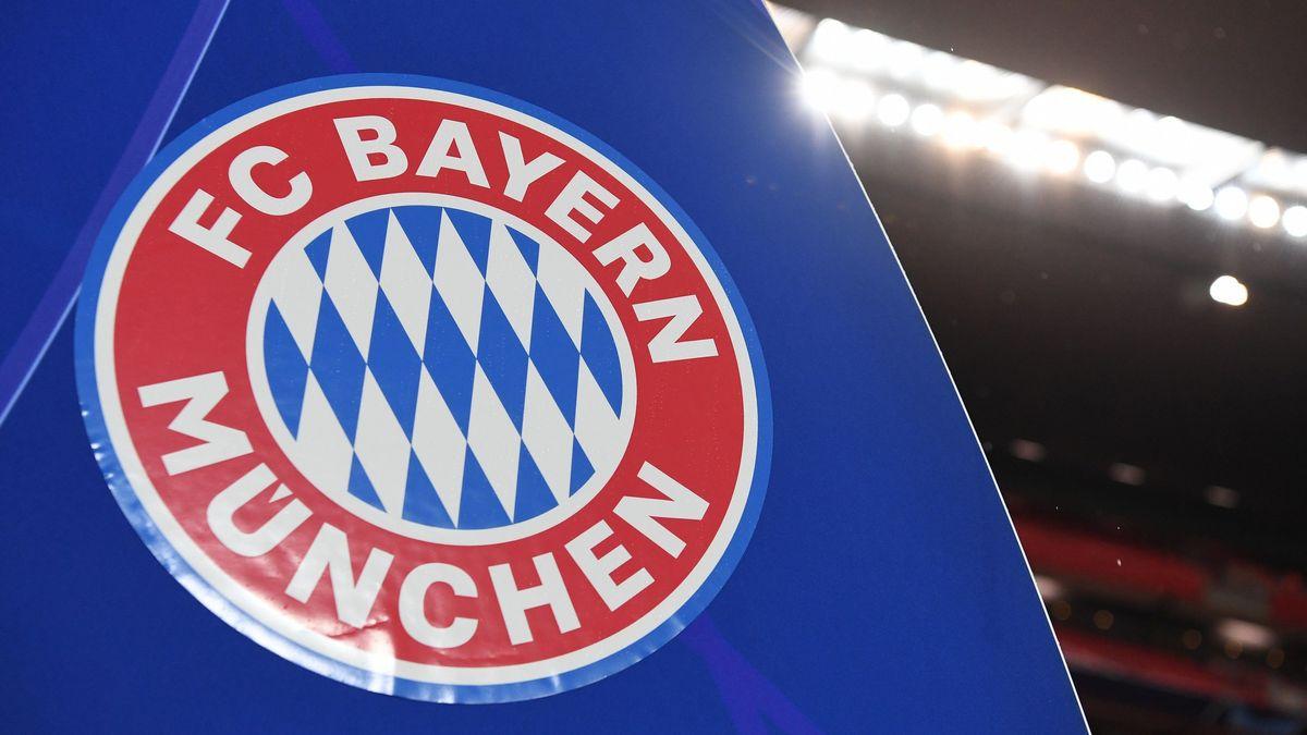 Symbolbild FC Bayern