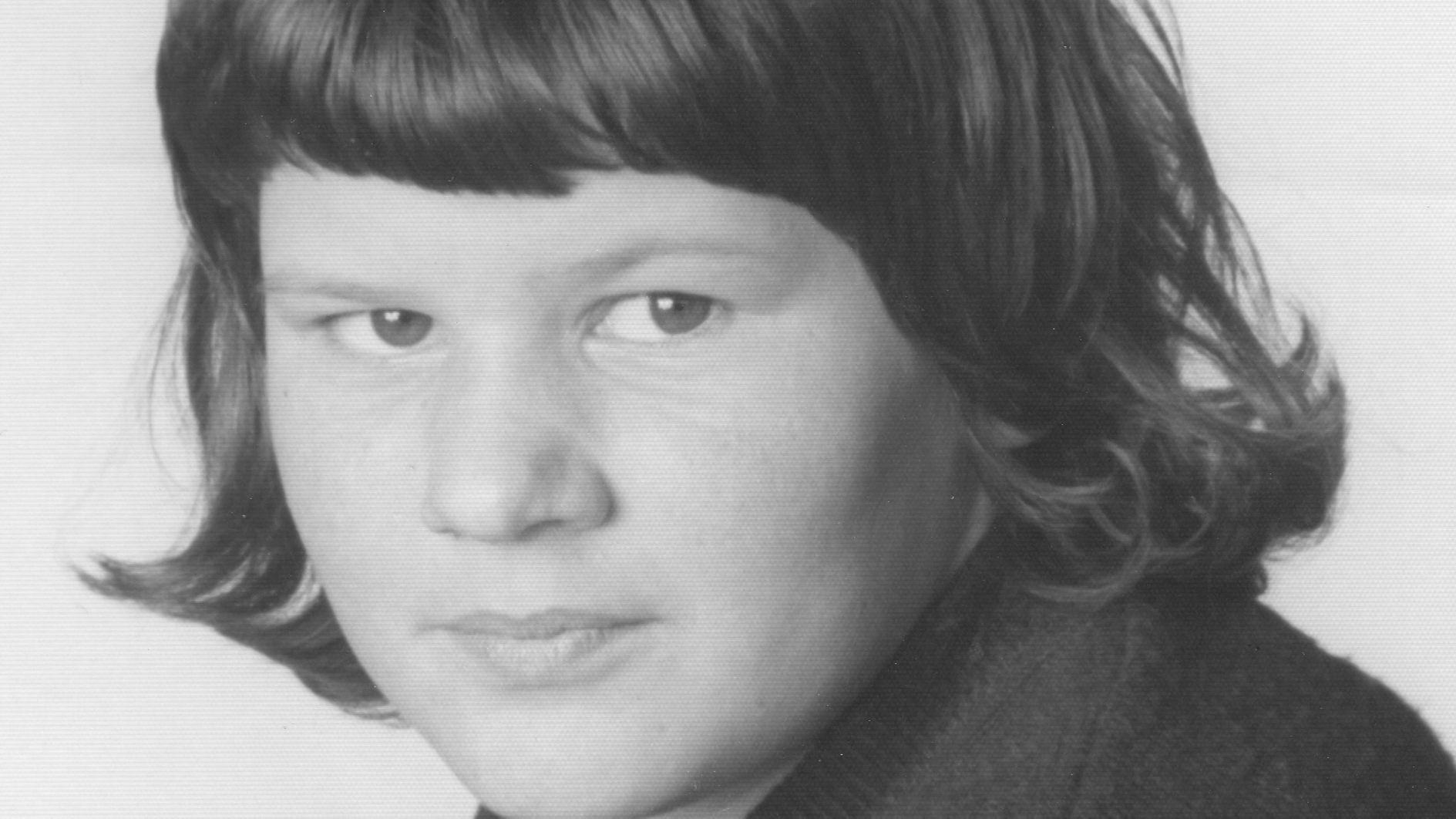Die damals zwölfjährige Schülerin Monika Frischholz verschwand 1976 spurlos.