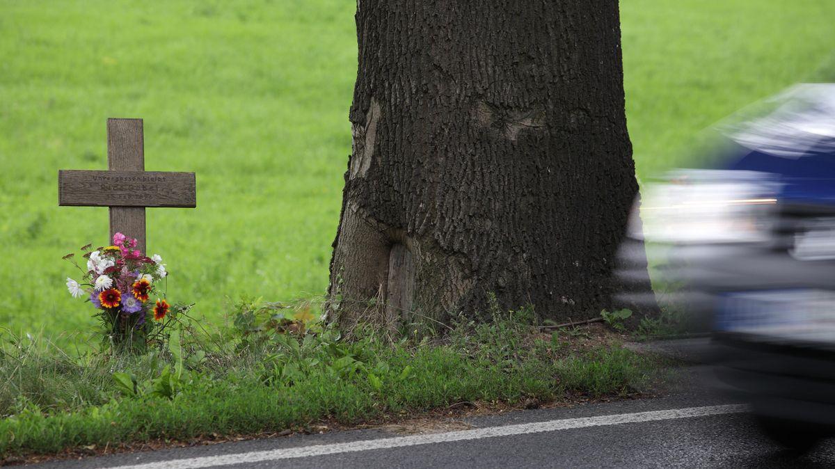 In Bayern sind von Januar bis August 2020 weniger Menschen bei Unfällen verletzt worden oder gar zu Tode gekommen als zur gleichen Zeit im Vorjahr. Das belegt eine Studie des Landesamtes für Statistik in Fürth. (Symbolbild)