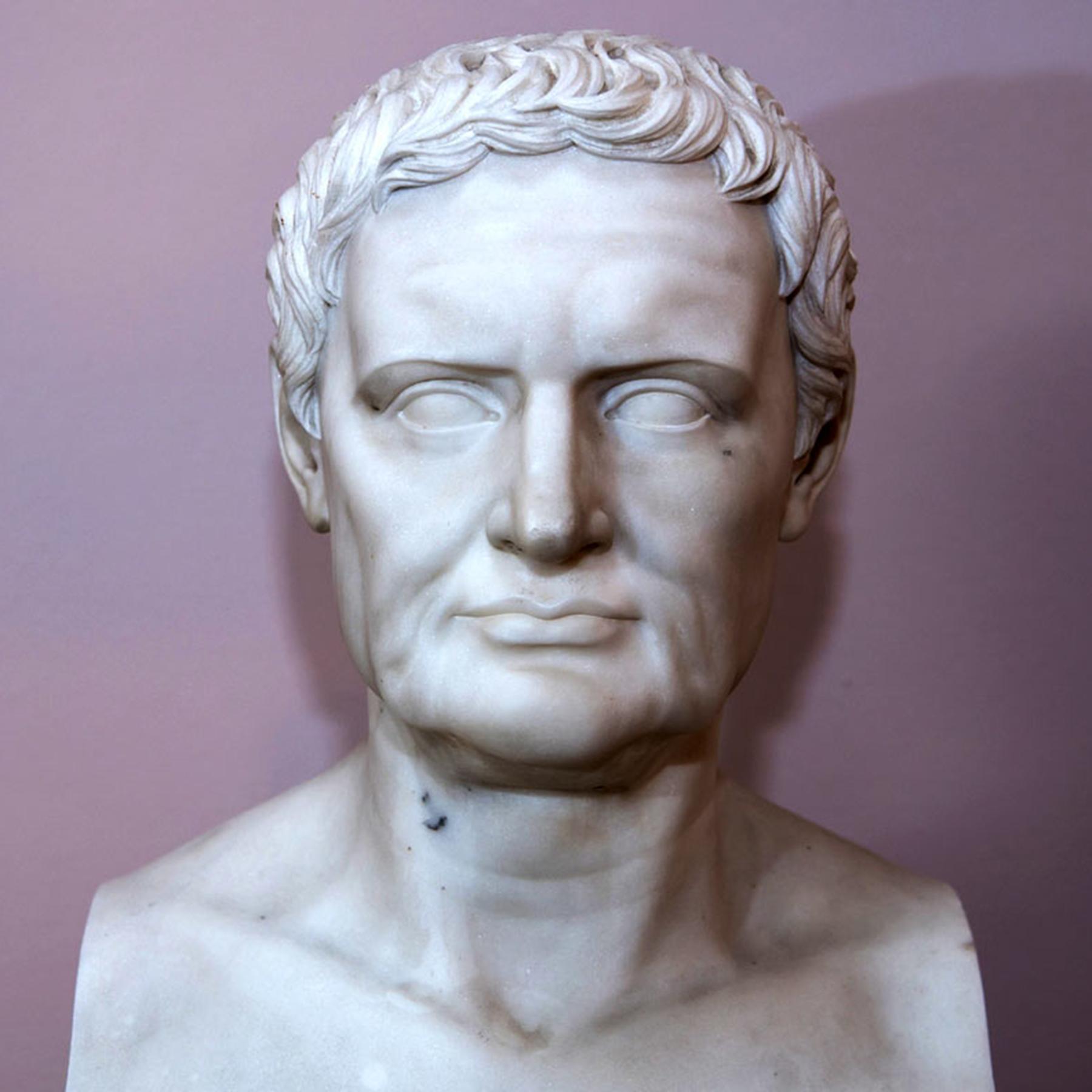 Aristoteles - Wegweiser der Philosophie