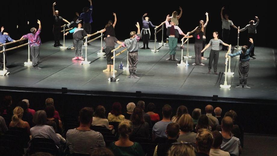Theatertag Augsburg