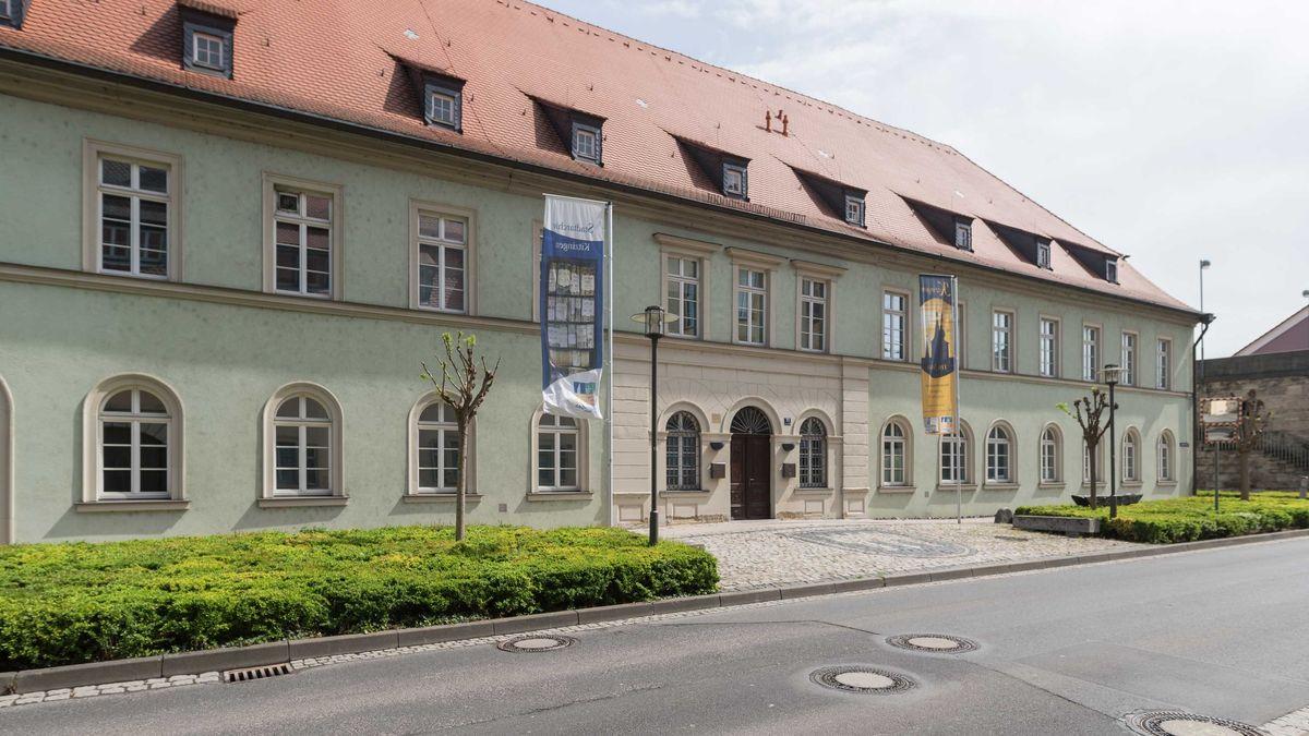 Stadt Kitzingen schließt endgültig ihr Museum