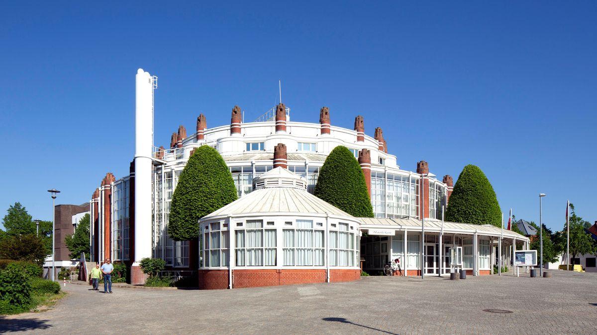 Stadttheater Itzehoe