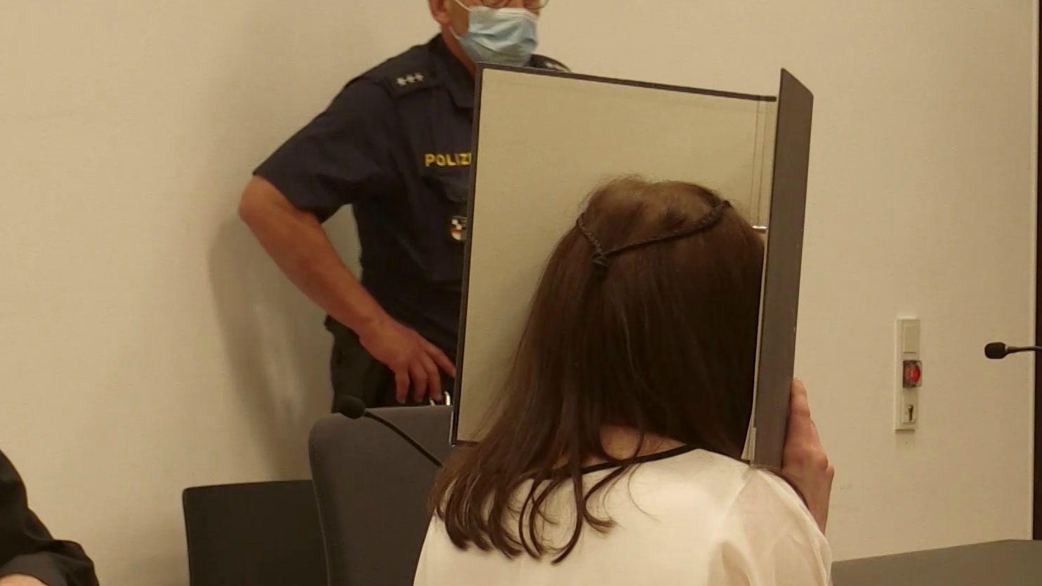 Prozess Schnaittach: Urteil wegen Anstiftung zum Mord