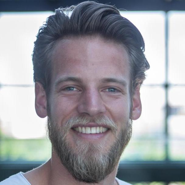 Erik Häußler