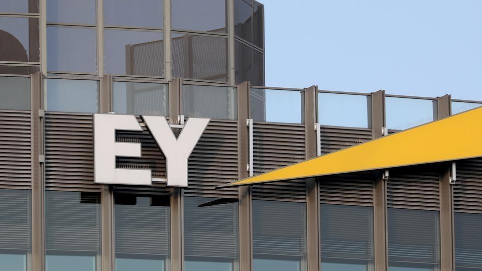 EY verliert wegen Wirecard-Skandal Prüfmandat von DWS