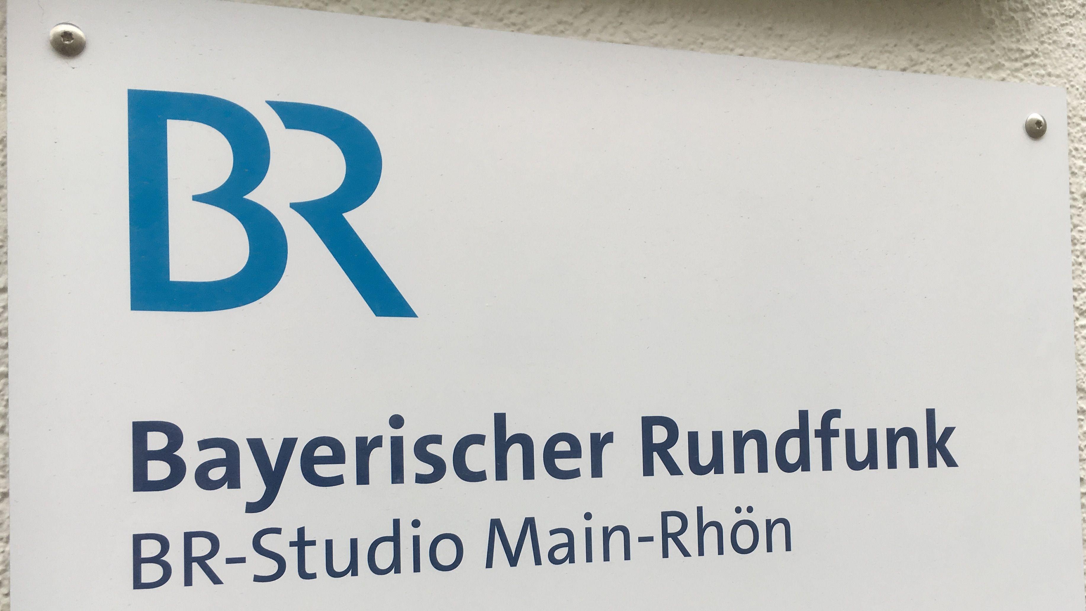 BR-Studio Main-Rhön