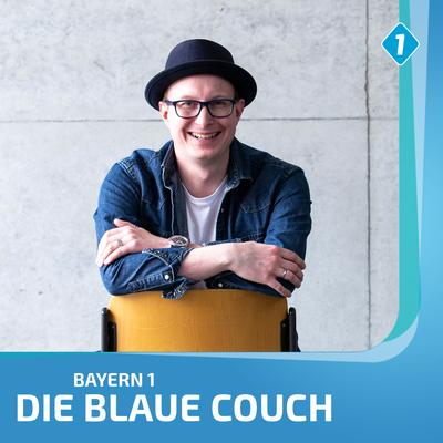 Blaue Couch Podcast