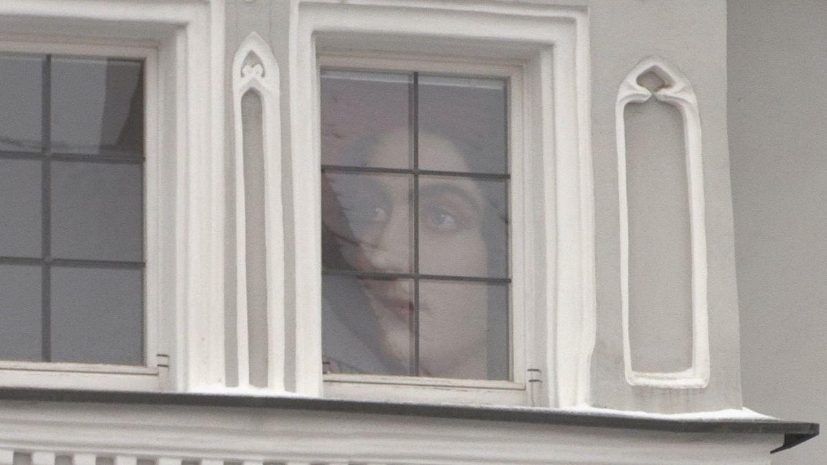 Vilseck erinnert zu ihrem 200. Geburtstag an Lola Montez.