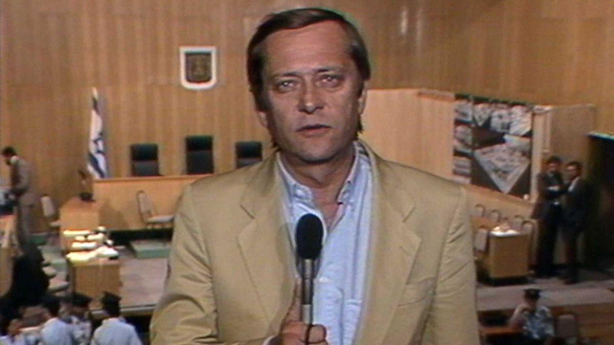Peter Dudzik