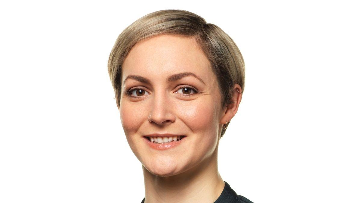 Sabrina Kaestner