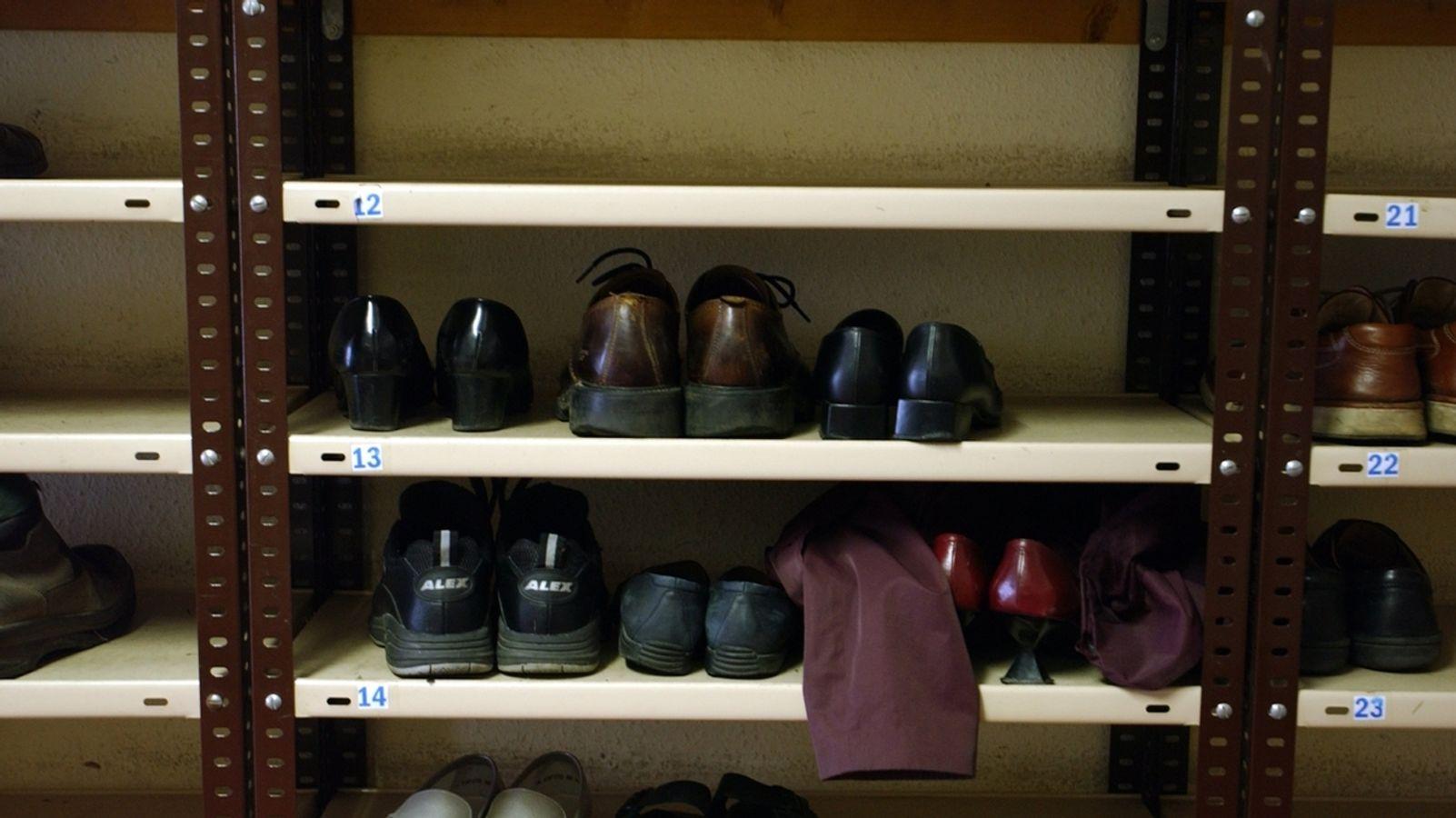 Nach Hanau: Trauer und Hoffnung in türkisch-islamischer Gemeinde