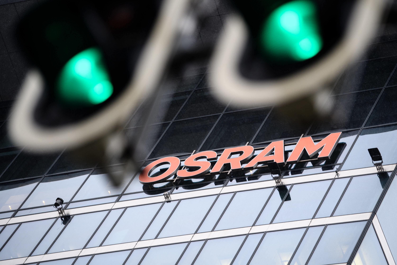 Ams: Weg frei für Osram-Übernahmeangebot