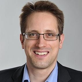 Karsten Böhne