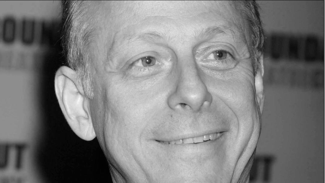 Schauspieler Mark Blum ist am Coronavirus gestorben.