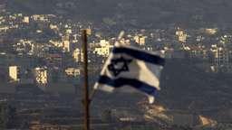 Golanhöhen | Bild:BR