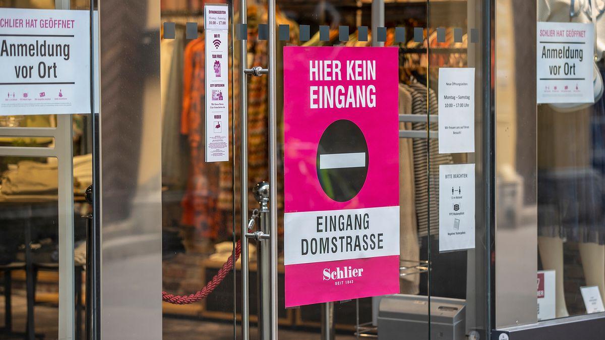 Corona-Regeln: Was sich in Bayern ab sofort ändert