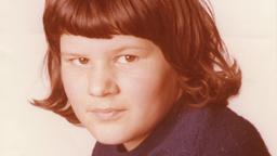 Monika Frischholz ist vor 42 Jahren verschwunden. | Bild:Polizei Oberpfalz